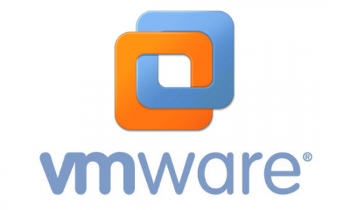 VMware Convert Not Starting – Faulting module name: ISD_Tablet.dll