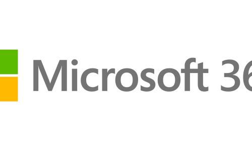 Upgrading Office 365 from 32-bit to 64-bit